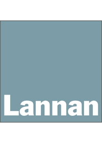 Lannan