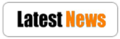 Latest News-Orange