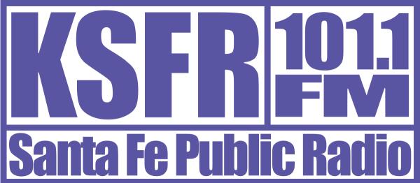 KSFR 101.5 Santa Fe Public Radio
