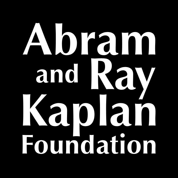 Abram and Ray Kaplan Foundation