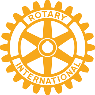 Rotary Club of Santa Fe Foundation