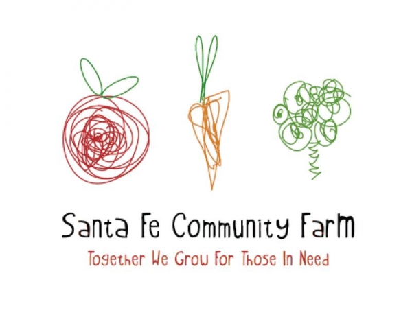 Santa Fe Community Farm
