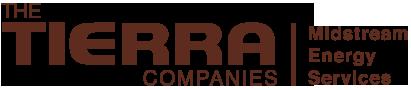 Tierra Oil Company