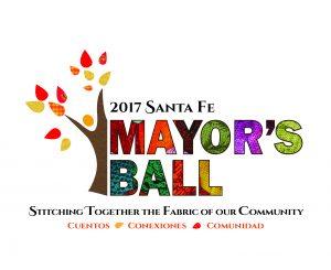 Come to Mayor's Ball