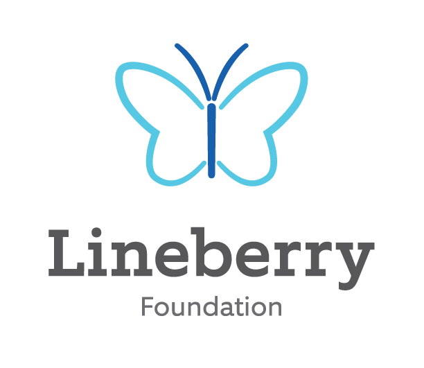 Lineberry Foundation