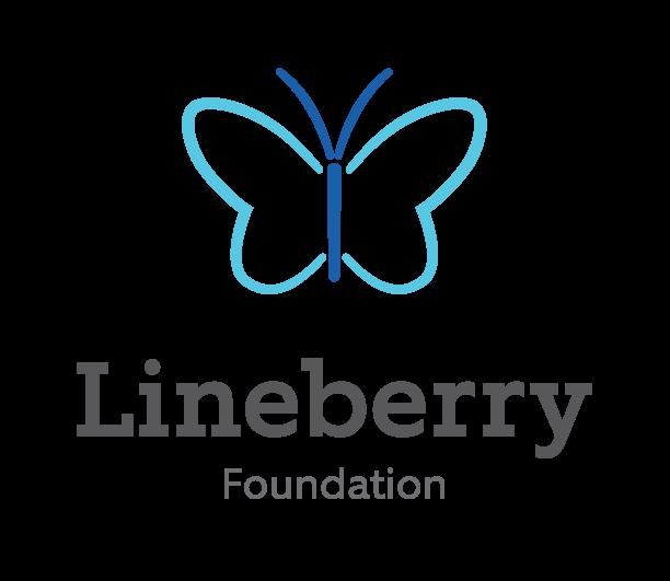 Lineberry Foundation